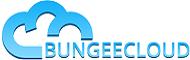 BungeeCloud