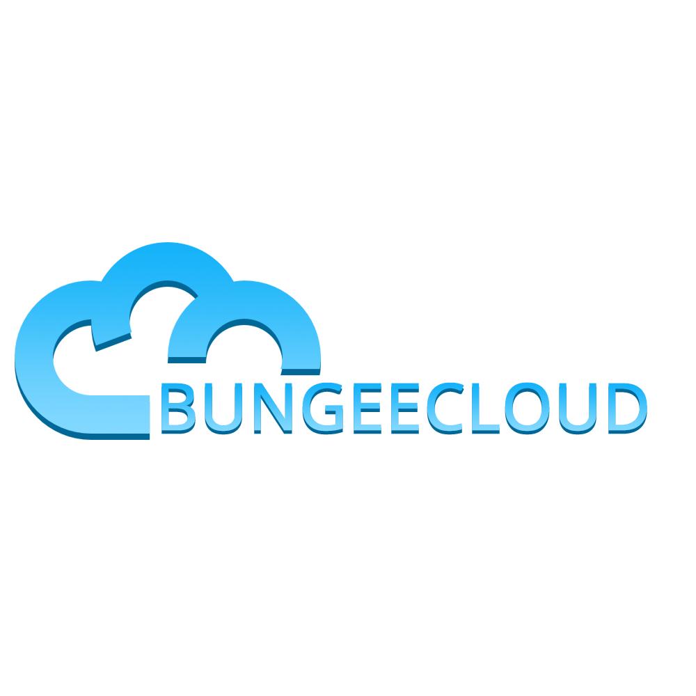 BungeeCloud Coupons