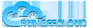BungeeCloud Forum